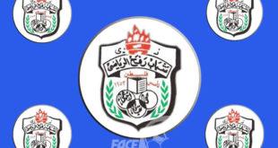 بيان نادي شباب رفح